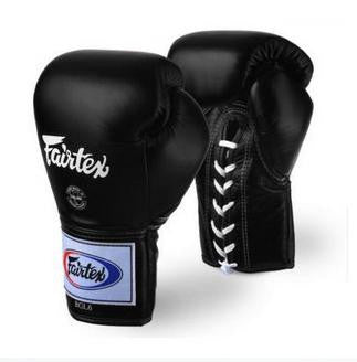 Fairtex laceup gloves canada edmonton