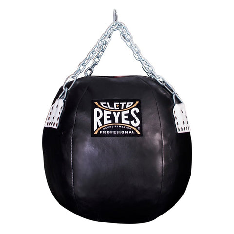 Cleto Reyes Wrecking Ball Uppercut Heavy Bag (Filled)