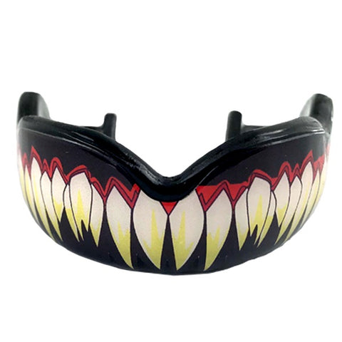 Damage Control High Impact Mouthguard Canada Symbite