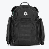 Datsusara Hemp Battlepack Pro 66L Backpack Back Pack Gym Bag