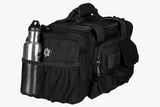 Datsusara Hemp Bag Canada Gear Mini Bag Duffle Gym Bag