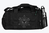 Datsusara Gear Mini Bag Duffle Gym Bag Edmonton