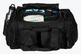 Datsusara Gear Mini Bag Duffle Gym Bag Canada