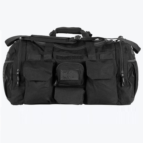 Datsusara Gear Canada Bag Core Duffle Gym Bag