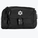 Datsusara Joe Rogan Canada Hemp Utility Belt