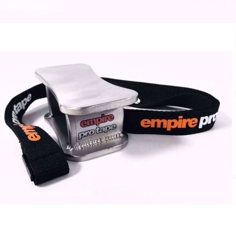 Empire Pro Curve End Swell Edmonton