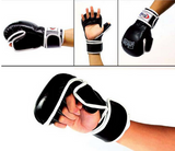 Fairtex MMA Sparring Hybrid Gloves