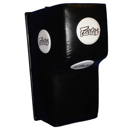 Fairtex UC1 Wall Mount Uppercut and Hook Bag