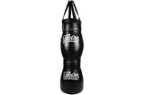 Fairtex TB1 Throwing Ground and Pound Wrestling Heavy Bag