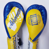 Rival Boxing RFX-Guerrero Lomachenko LOMA Series Sparring Lace-Up Boxing Gloves