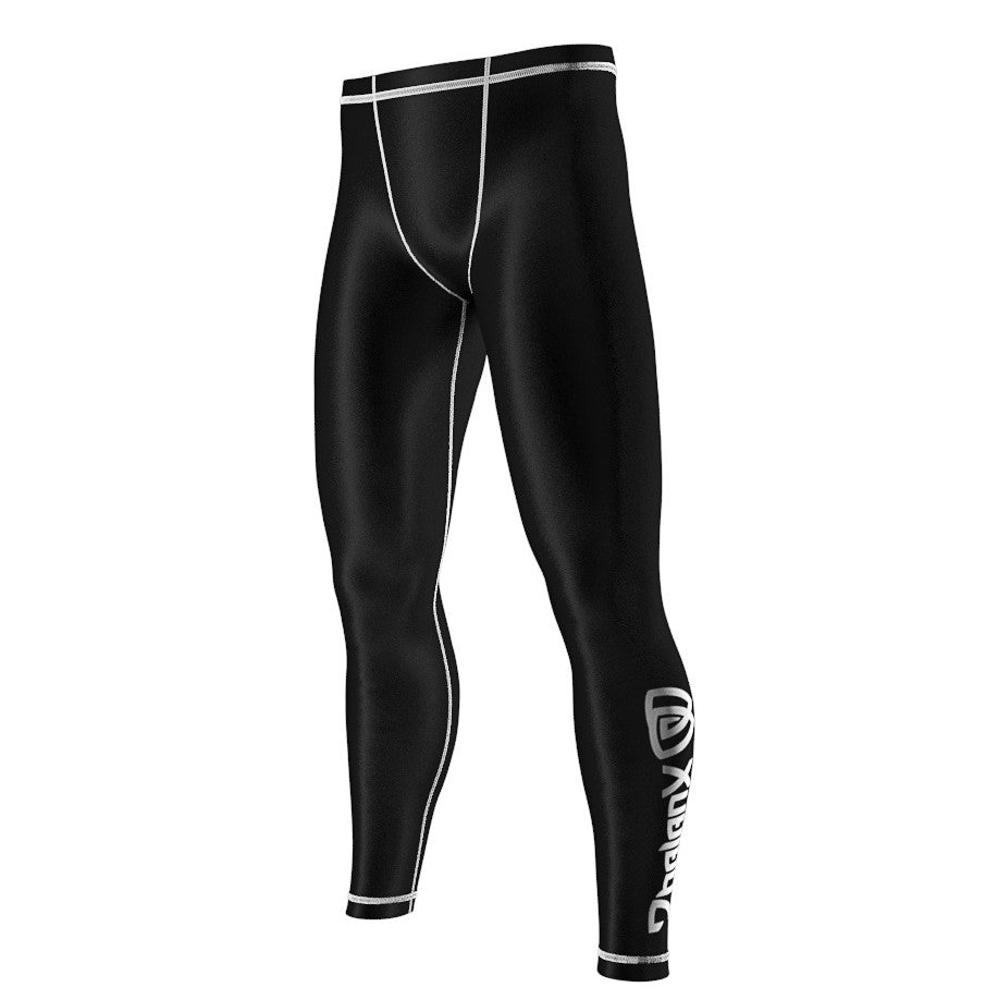 Phalanx BJJ Canada Solider One Spats Compression Pants