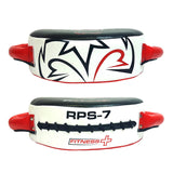 Rival Boxing RPS7 Fitness Plus Round Punch Shield Various Colours