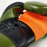 Rival Boxing RB80 Impulse Sparring Gloves Canada