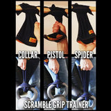 Scramble Grip Trainer Canada