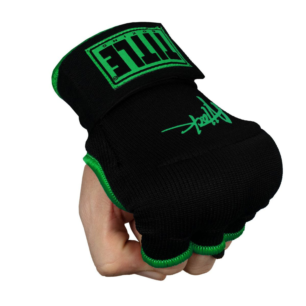 Title Boxing Nitro Quick Wraps Handwraps Kids/Youth Edmonton