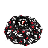 "Title Boxing Ice Bag 9"" canada"