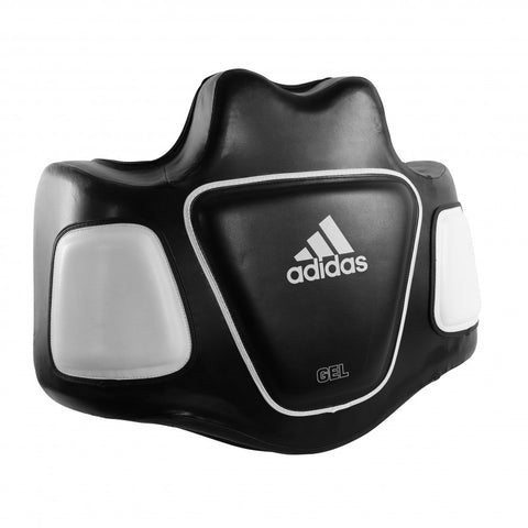 Adidas Boxing Super Body Protector Belly Pad