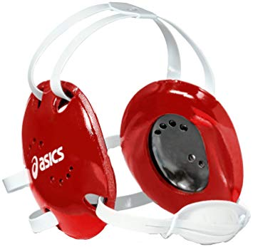 Asics Wrestling Snapdown Ear Guard Headgear Various Colours