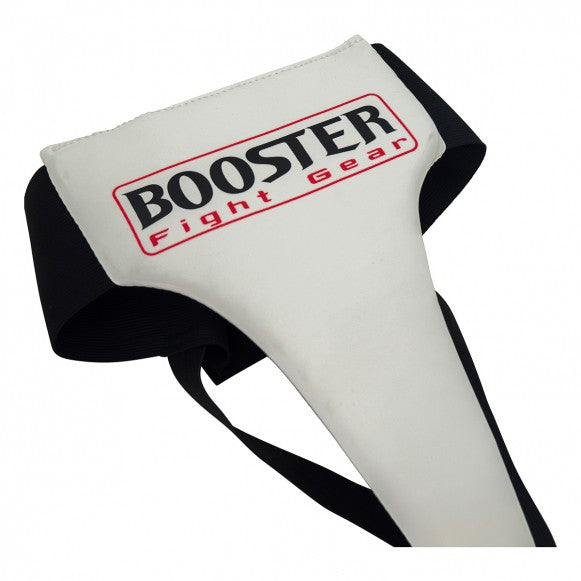 Booster Fight Gear Ladies Groin Guard Canada Cup