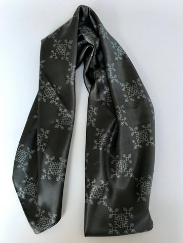 Men's Rectangle Scarves