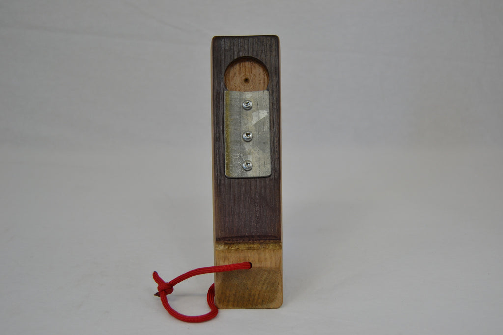 Wine Stave Bottle Opener