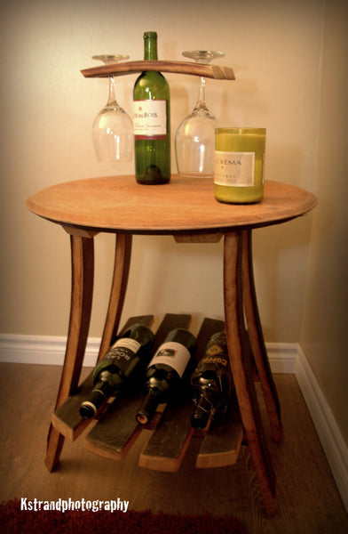 racks urbanist cellars wine innovative furniture design uncorked and