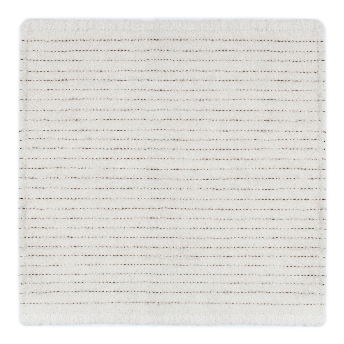 Abacus™ 'Almond Brittle' - In Stock Rugs