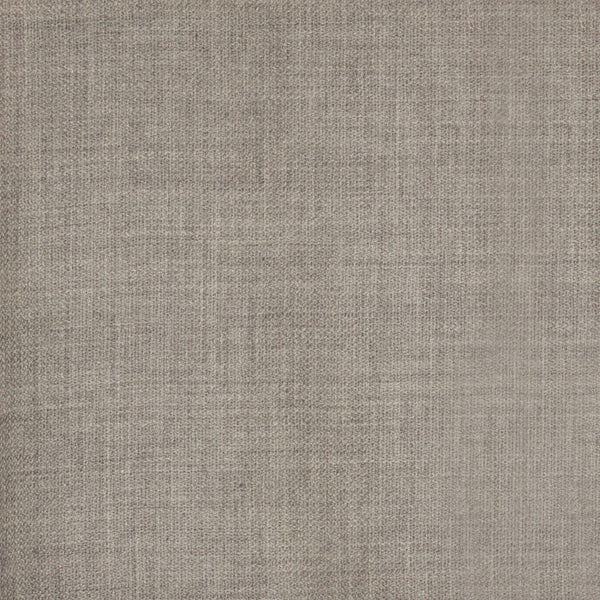 Alpaca Linen Fabric - Solids