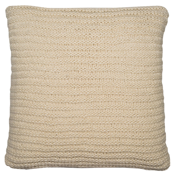 Baby Silk Air Pillow