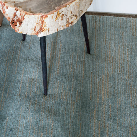 Carlyle - In Stock Rug