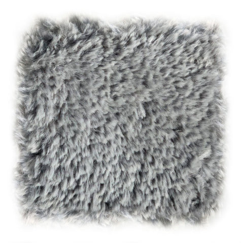 Cloud - In Stock Rugs