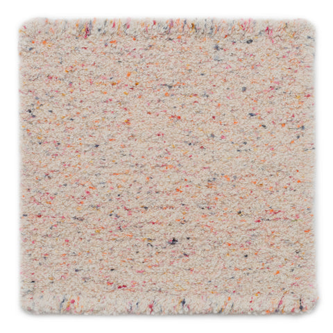 Confetti in 'Party Favor' - In Stock Rug