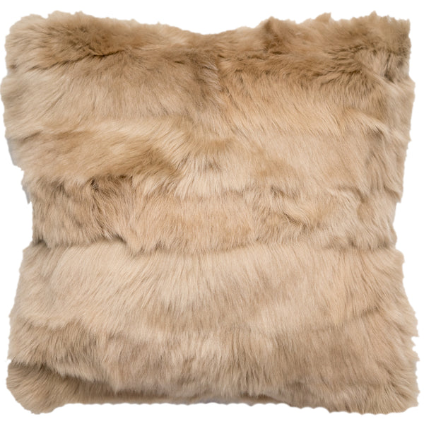 Cortina Pillow