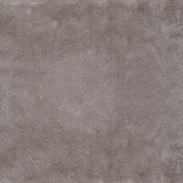 Eco Shearling Fabric