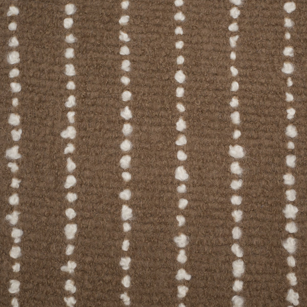 Chalk Stripe Fabric