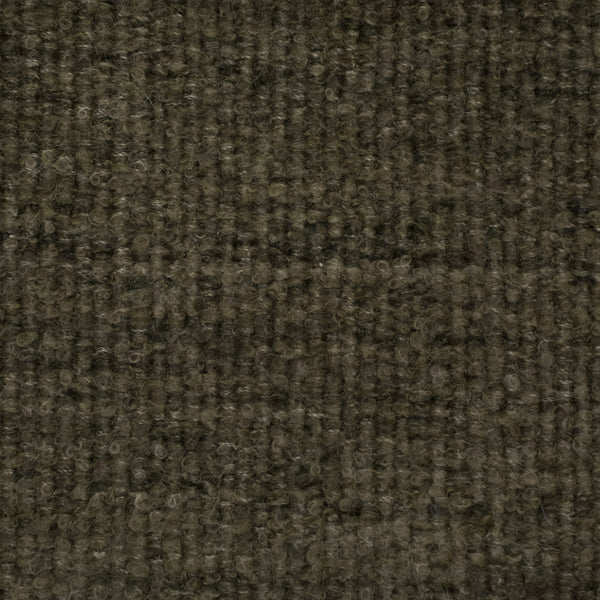 Double Weave Strie Fabric