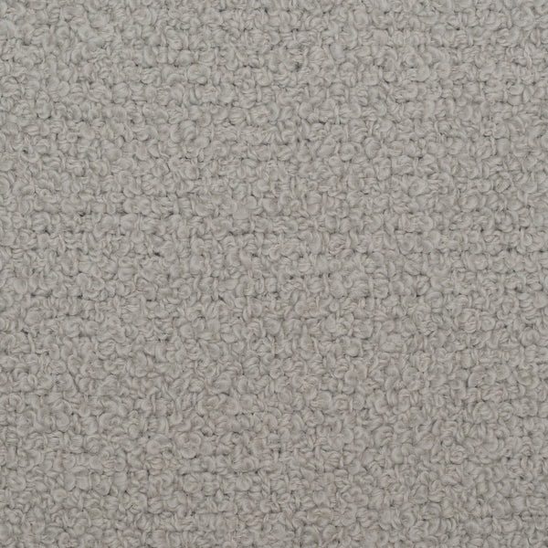 Pebble Boucle Fabric