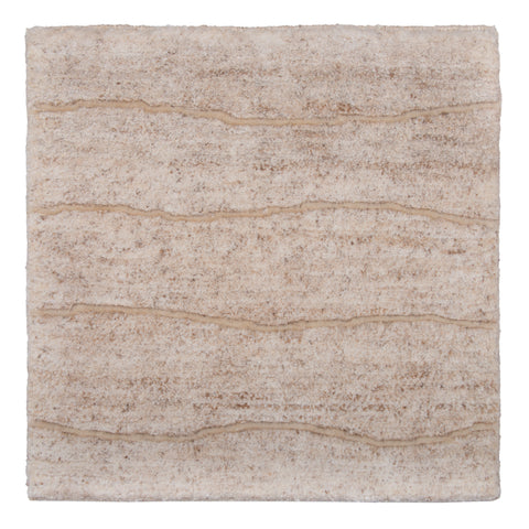 Grain - In Stock Rug