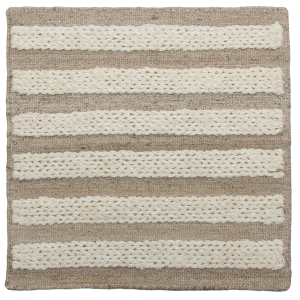 Hampton's Braid - In Stock Rug