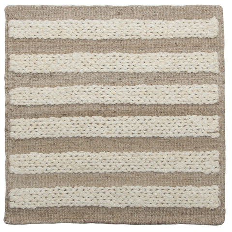 Hampton's Braid Rug