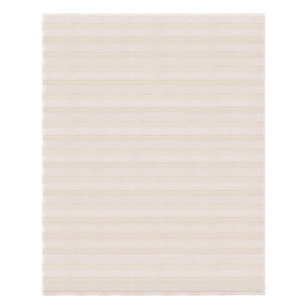 Highlands - In Stock Rug