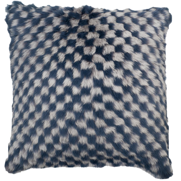 Megeve Pillow