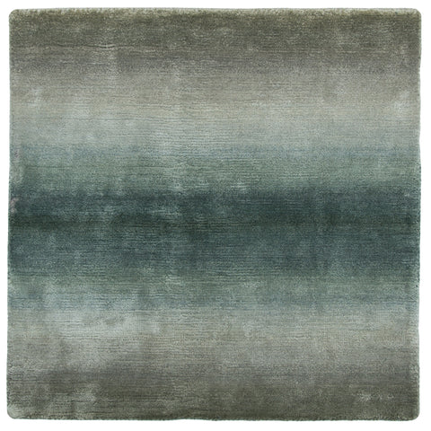 Ombre Silk 'Como' - In Stock Rug