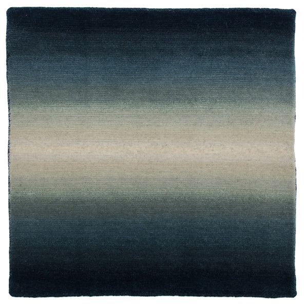 Ombre - Wool Rug