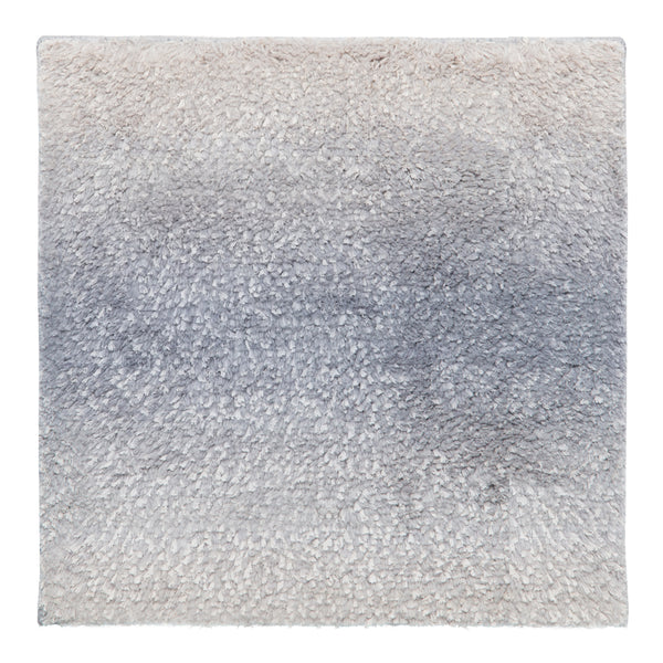 Ombré Shag - Wool and Silk Rug