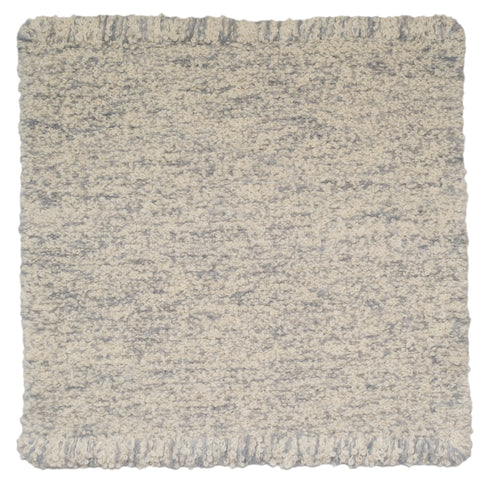 Hand Painted Pebble Boucle - In Stock Rug