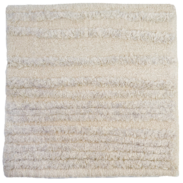 Ley Lines - In Stock Rug