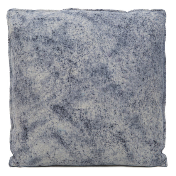 Splatter Paint Pillow