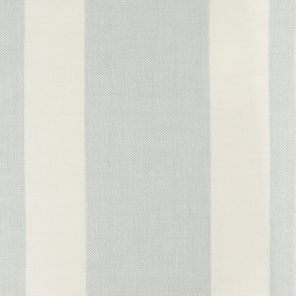 Alpaca Linen Fabric - Stripes