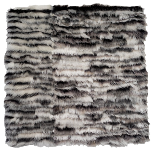 Zermatt - In Stock Rug